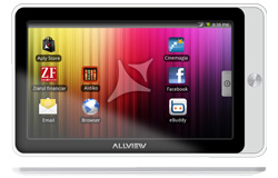 Allview AllDro