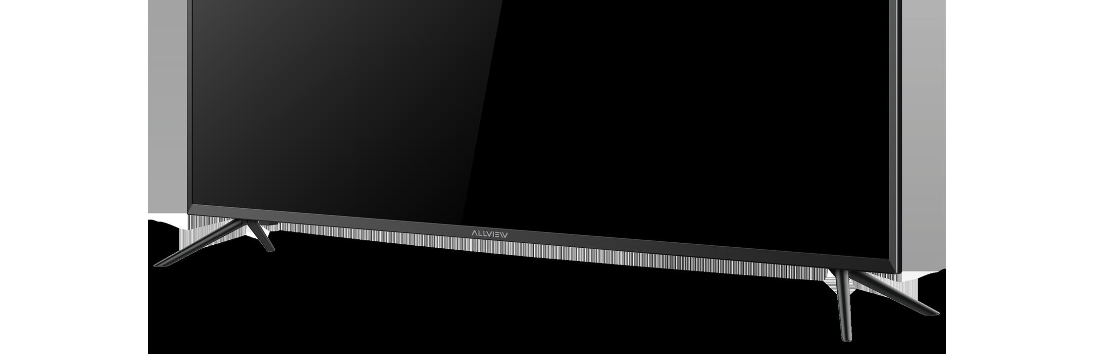 Allview TV